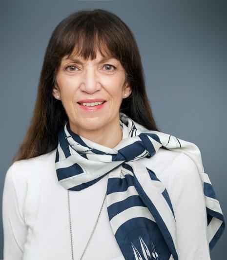 Anne Clasen